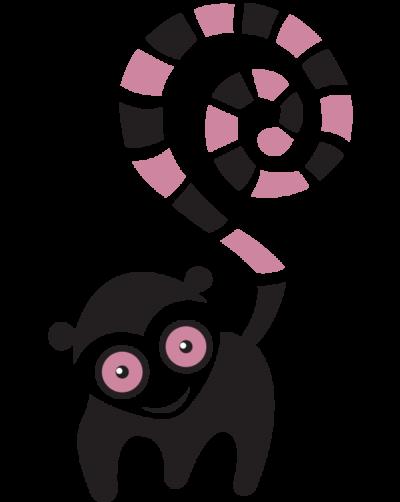 Lemurki.pl sklep