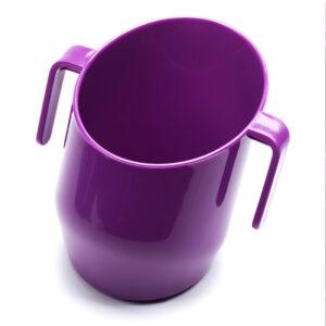 Doidy Cup jagodowy-kubek treningowy
