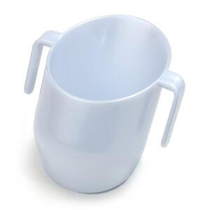 Doidy Cup księżycowy z perłą-kubek treningowy
