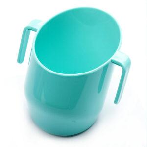 Doidy Cup morski-kubek treningowy do picia